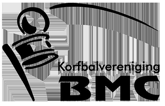 KV BMC